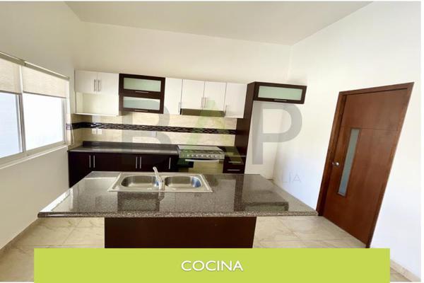 Foto de casa en venta en turmalina 114, barranca del refugio, león, guanajuato, 19428916 No. 20