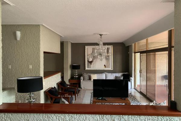 Foto de casa en venta en turquesa 3220, bosques de la victoria, guadalajara, jalisco, 10124514 No. 06