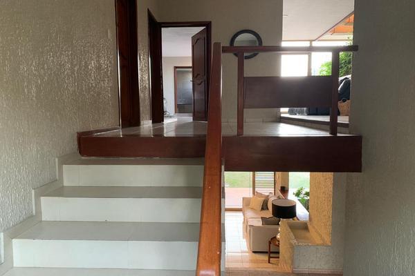 Foto de casa en venta en turquesa 3220, bosques de la victoria, guadalajara, jalisco, 10124514 No. 12