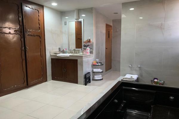 Foto de casa en venta en turquesa 3220, bosques de la victoria, guadalajara, jalisco, 10124514 No. 18