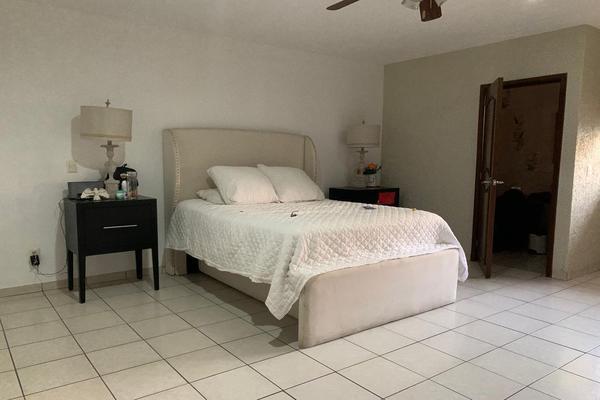 Foto de casa en venta en turquesa 3220, bosques de la victoria, guadalajara, jalisco, 10124514 No. 19