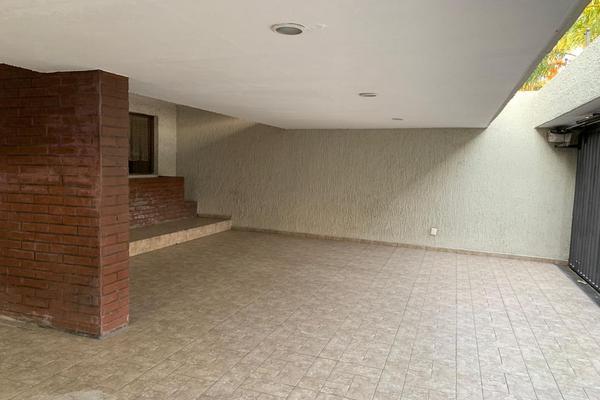 Foto de casa en renta en turquesa 3220, bosques de la victoria, guadalajara, jalisco, 10124518 No. 03