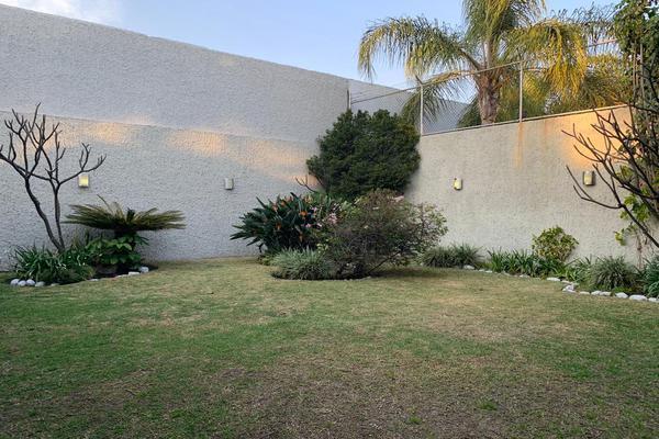 Foto de casa en renta en turquesa 3220, bosques de la victoria, guadalajara, jalisco, 10124518 No. 05