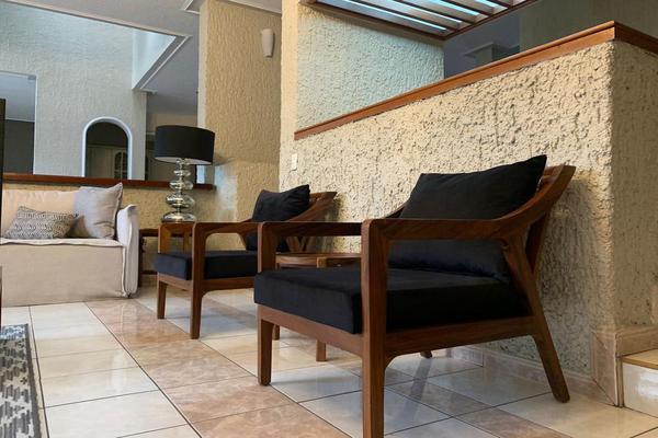 Foto de casa en renta en turquesa 3220, bosques de la victoria, guadalajara, jalisco, 10124518 No. 07