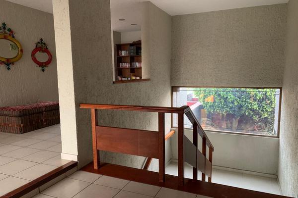 Foto de casa en renta en turquesa 3220, bosques de la victoria, guadalajara, jalisco, 10124518 No. 13