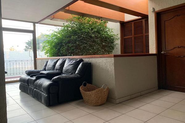 Foto de casa en renta en turquesa 3220, bosques de la victoria, guadalajara, jalisco, 10124518 No. 14
