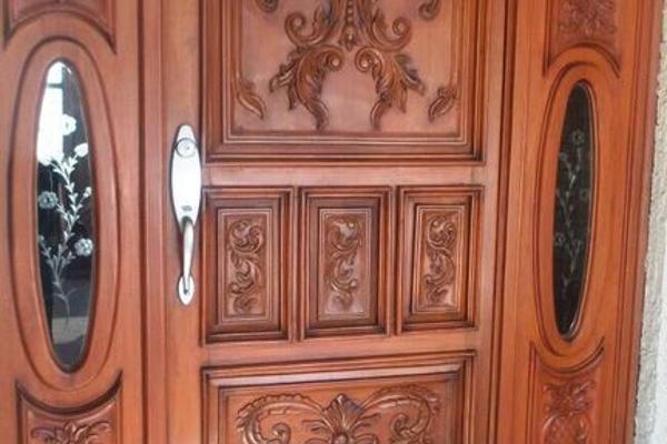Foto de casa en renta en turquesa 3220, residencial san andrés, guadalajara, jalisco, 10124518 No. 03
