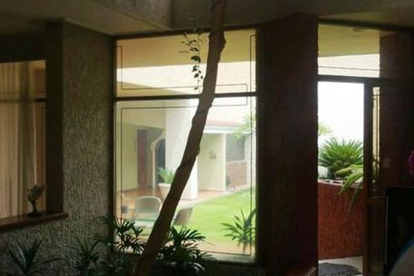 Foto de casa en renta en turquesa 3220, residencial san andrés, guadalajara, jalisco, 10124518 No. 13