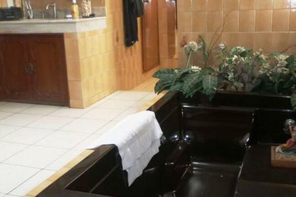 Foto de casa en renta en turquesa 3220, residencial san andrés, guadalajara, jalisco, 10124518 No. 22