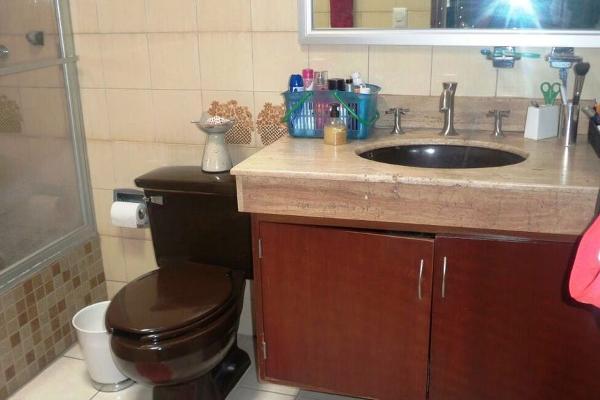 Foto de casa en renta en turquesa 3220, residencial san andrés, guadalajara, jalisco, 10124518 No. 29