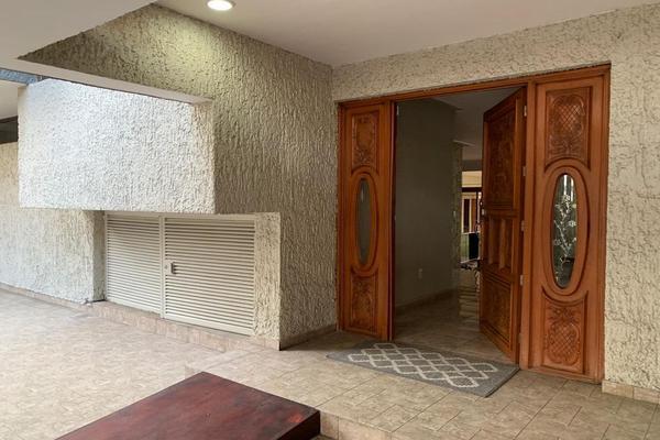 Foto de casa en venta en turquesa 3220, villa la victoria, guadalajara, jalisco, 10124514 No. 02