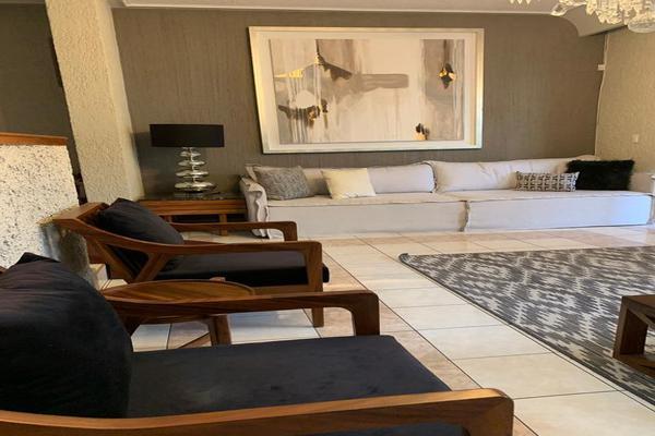 Foto de casa en venta en turquesa 3220, villa la victoria, guadalajara, jalisco, 10124514 No. 08