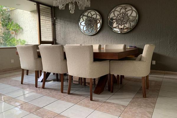 Foto de casa en venta en turquesa 3220, villa la victoria, guadalajara, jalisco, 10124514 No. 09