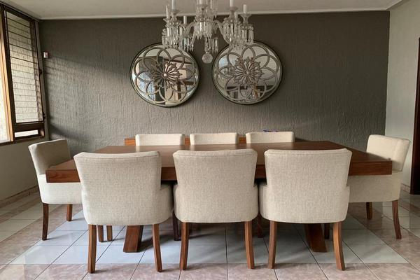 Foto de casa en venta en turquesa 3220, villa la victoria, guadalajara, jalisco, 10124514 No. 10