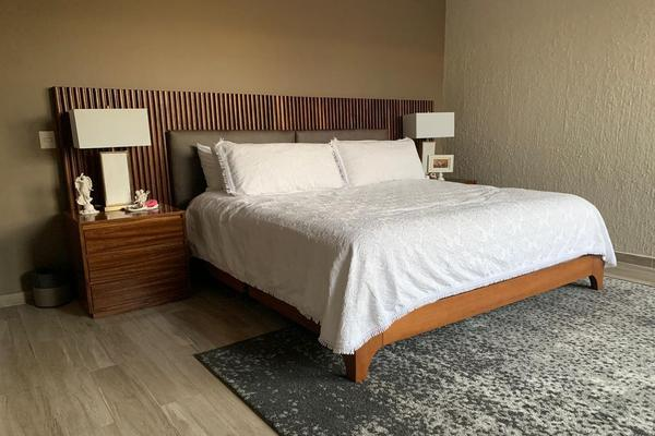 Foto de casa en venta en turquesa 3220, villa la victoria, guadalajara, jalisco, 10124514 No. 16