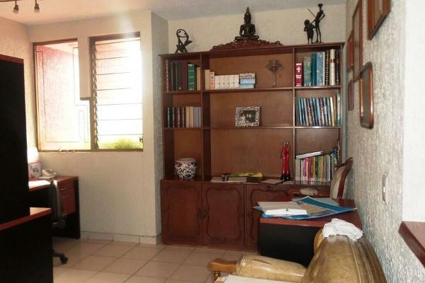 Foto de casa en venta en turquesa 3220, villa la victoria, guadalajara, jalisco, 10124514 No. 21