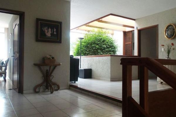 Foto de casa en venta en turquesa 3220, villa la victoria, guadalajara, jalisco, 10124514 No. 26