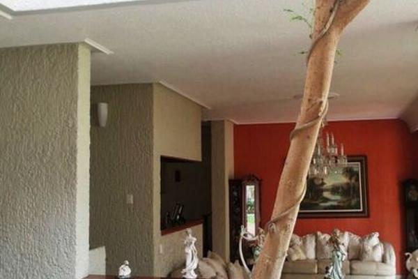 Foto de casa en venta en turquesa 3220, villa la victoria, guadalajara, jalisco, 10124514 No. 33