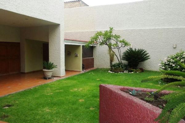 Foto de casa en venta en turquesa 3220, villa la victoria, guadalajara, jalisco, 10124514 No. 34