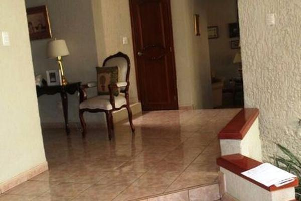 Foto de casa en venta en turquesa 3220, villa la victoria, guadalajara, jalisco, 10124514 No. 35