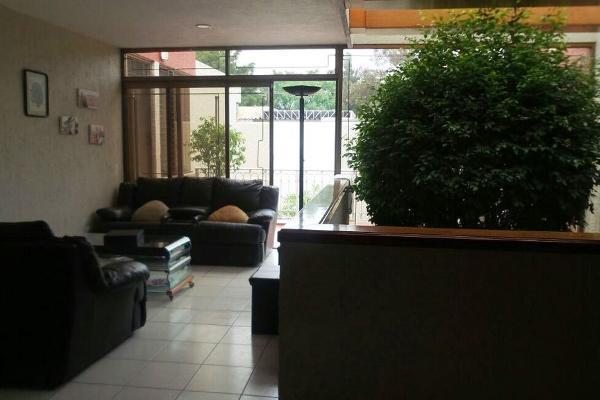 Foto de casa en venta en turquesa 3220, villa la victoria, guadalajara, jalisco, 10124514 No. 36