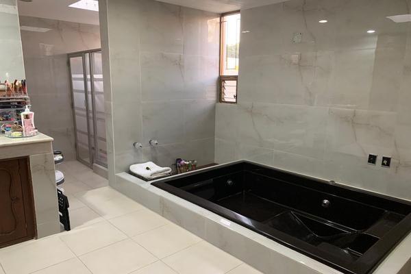 Foto de casa en renta en turquesa 3220, villa la victoria, guadalajara, jalisco, 10124518 No. 17
