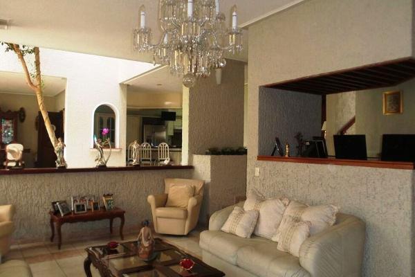 Foto de casa en renta en turquesa 3220, villa la victoria, guadalajara, jalisco, 10124518 No. 23