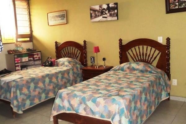 Foto de casa en renta en turquesa 3220, villa la victoria, guadalajara, jalisco, 10124518 No. 24
