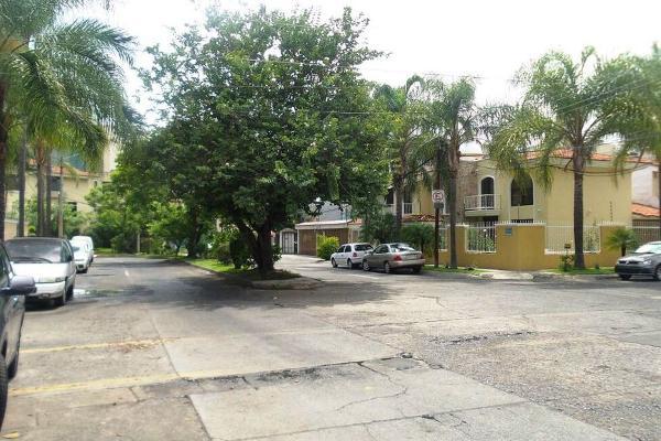 Foto de casa en renta en turquesa 3220, villa la victoria, guadalajara, jalisco, 10124518 No. 25