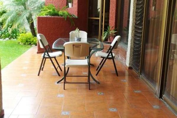 Foto de casa en renta en turquesa 3220, villa la victoria, guadalajara, jalisco, 10124518 No. 27