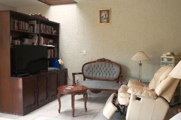 Foto de casa en renta en turquesa 3220, villa la victoria, guadalajara, jalisco, 10124518 No. 28