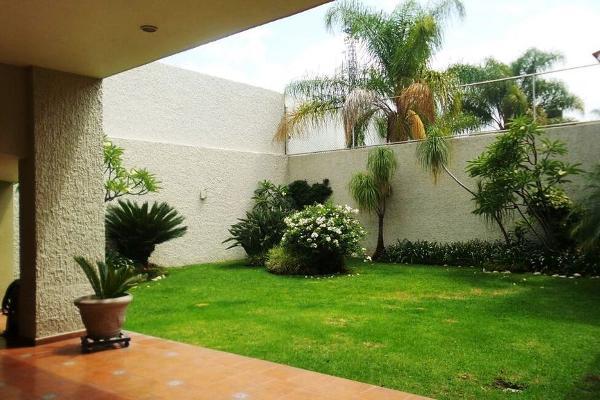 Foto de casa en renta en turquesa 3220, villa la victoria, guadalajara, jalisco, 10124518 No. 31