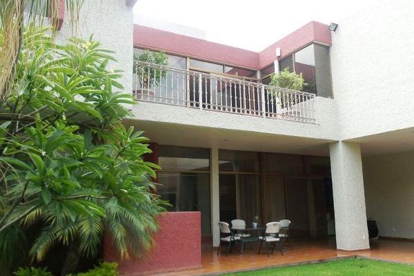 Foto de casa en renta en turquesa 3220, villa la victoria, guadalajara, jalisco, 10124518 No. 32