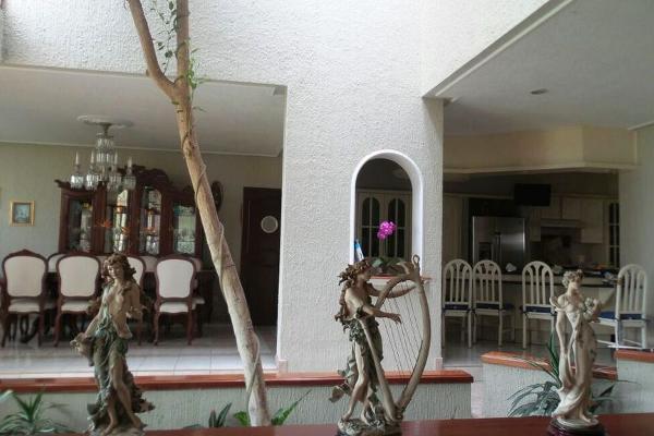 Foto de casa en renta en turquesa 3220, villa la victoria, guadalajara, jalisco, 10124518 No. 38
