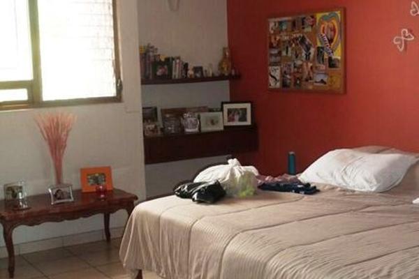Foto de casa en renta en turquesa 3220, villa la victoria, guadalajara, jalisco, 10124518 No. 39