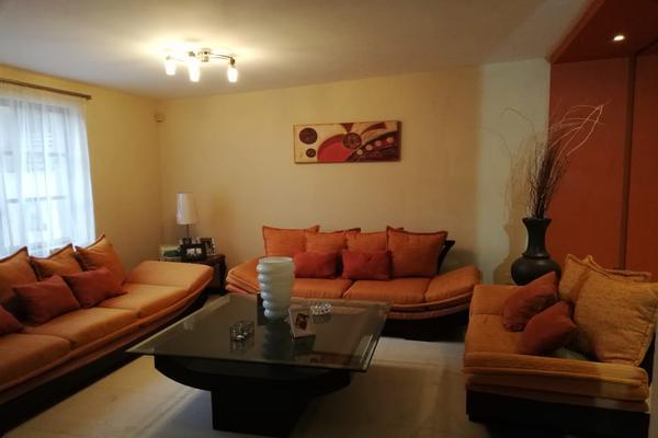Foto de casa en renta en turquesa , gema, tampico, tamaulipas, 7147200 No. 02