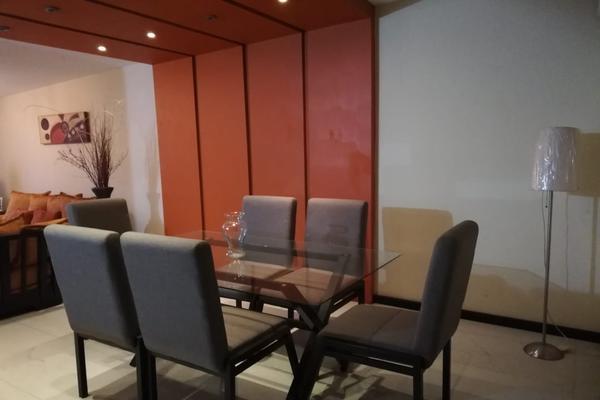 Foto de casa en renta en turquesa , gema, tampico, tamaulipas, 7147200 No. 03