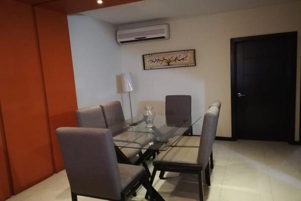 Foto de casa en renta en turquesa , gema, tampico, tamaulipas, 7147200 No. 04