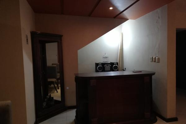 Foto de casa en renta en turquesa , gema, tampico, tamaulipas, 7147200 No. 05