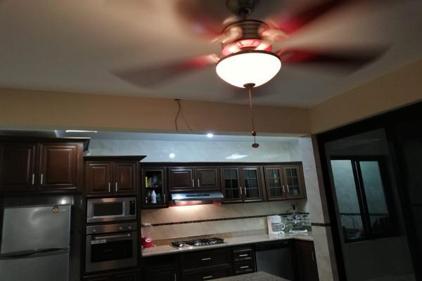 Foto de casa en renta en turquesa , gema, tampico, tamaulipas, 7147200 No. 06