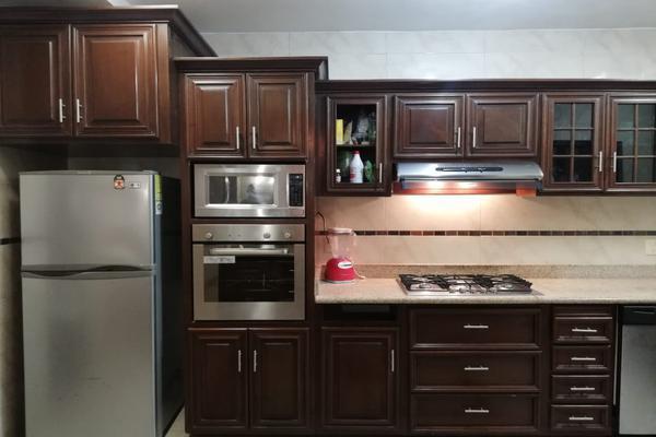 Foto de casa en renta en turquesa , gema, tampico, tamaulipas, 7147200 No. 07