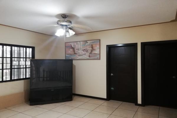 Foto de casa en renta en turquesa , gema, tampico, tamaulipas, 7147200 No. 08