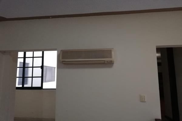 Foto de casa en renta en turquesa , gema, tampico, tamaulipas, 7147200 No. 09
