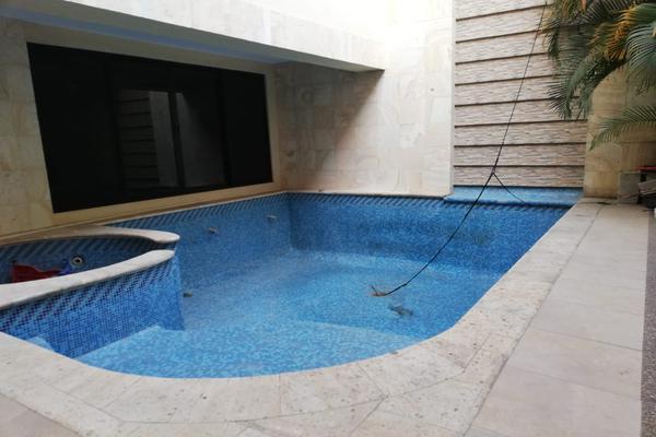 Foto de casa en renta en turquesa , gema, tampico, tamaulipas, 7147200 No. 10