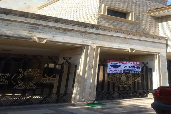 Foto de casa en renta en turquesa , gema, tampico, tamaulipas, 7147200 No. 11