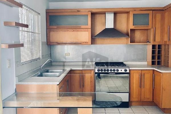 Foto de casa en renta en turquesa , nexxus residencial sector zafiro, general escobedo, nuevo león, 12271280 No. 06
