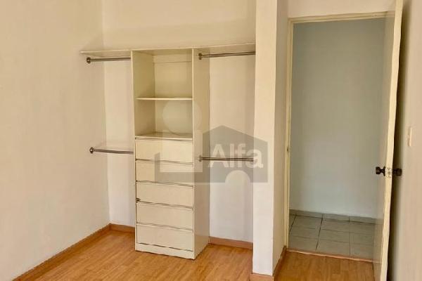 Foto de casa en renta en turquesa , nexxus residencial sector zafiro, general escobedo, nuevo león, 12271280 No. 09