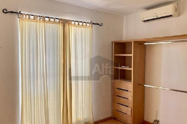 Foto de casa en renta en turquesa , nexxus residencial sector zafiro, general escobedo, nuevo león, 12271280 No. 10