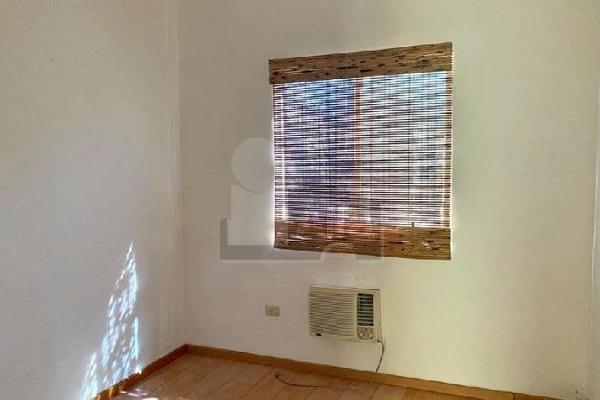 Foto de casa en renta en turquesa , nexxus residencial sector zafiro, general escobedo, nuevo león, 12271280 No. 12