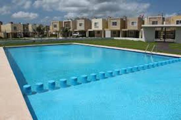 Foto de casa en venta en turquesa oriente 618, fovissste, altamira, tamaulipas, 21331826 No. 07